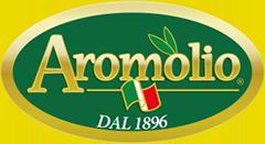 Aromolio